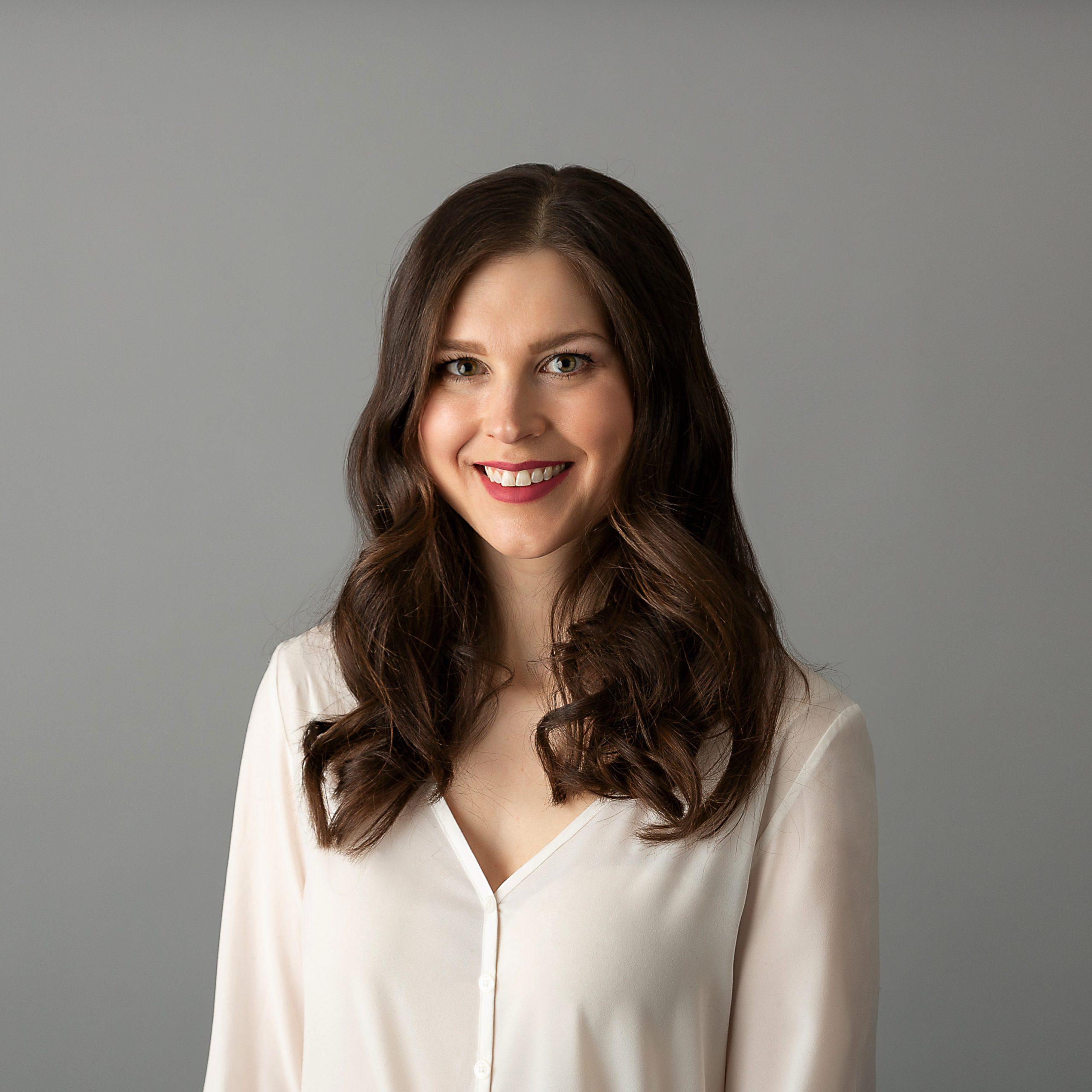 Katrina Kully-Martens